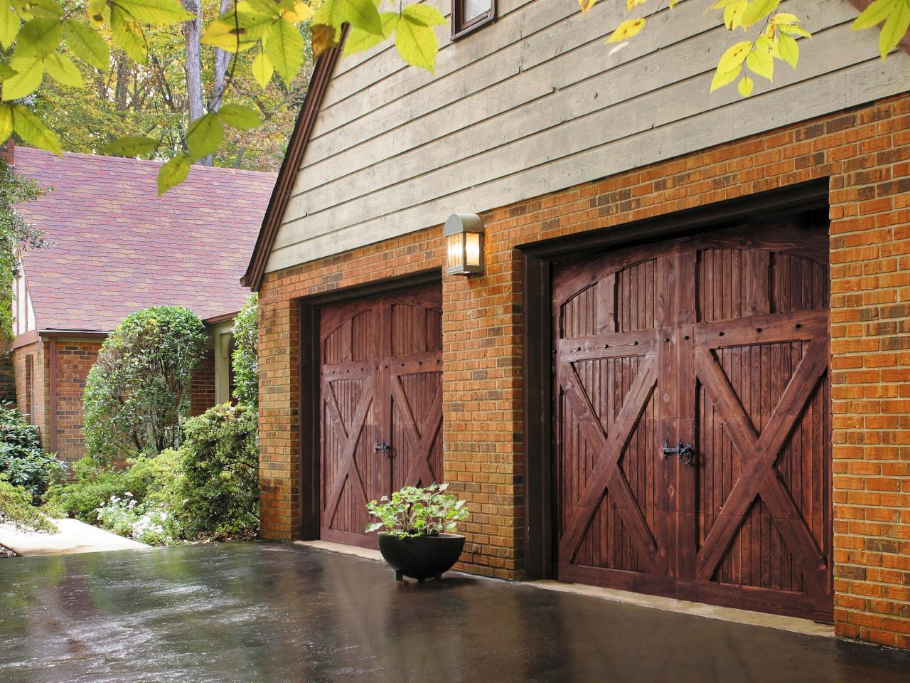 When its about best garage repair contact our garage door company rubansaba